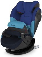 Autosedačka Cybex Pallas M-Fix Blue Moon 2019